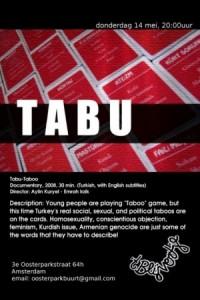 tabu_01